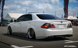 Toyota Cars HD Wallpapers 1097