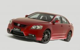 Tagged with: Toyota Cars HD Wallpapers 273
