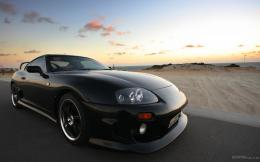 Toyota Supra Wallpapers 4084 Hd Wallpapers 272