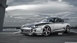 Toyota Supra Wallpapers 5083 Hd Wallpapers 1648