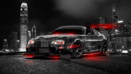 File Name : Toyota Supra Wallpapers Hd 1886
