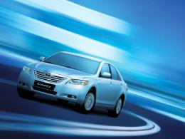 toyota camry wallpapers toyota camry wallpapers toyota camry pictures 369