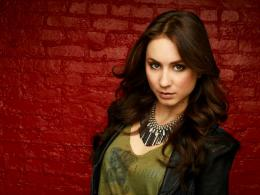 troian bellisario 384006 wallpapers celebrities troian bellisario hd 826