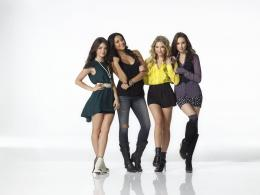 Pretty little liars troian bellisario shay 1184