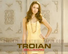 Troian Bellisario HD Wallpapers 1160