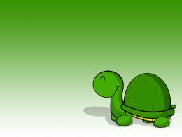 Turtle Wallpaper by ~The name1ess on deviantART 892