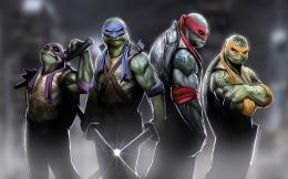 ninja turtles background image ninja turtles image ninja turtles photo 1337