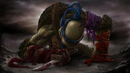ninja turtles background image ninja turtles image ninja turtles photo 1495