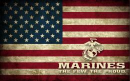 Marine Corps Desktop Wallpaper Gallery 425