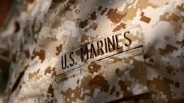 US Marines HD Wallpaper ,US Marines Wallpaper 1080p 1978