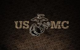 USMC WallpaperHD Wallpapers 1723