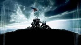 US Marines Desktop Wallpapers 1323