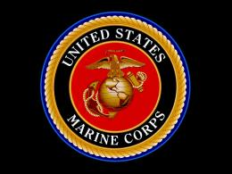 USMC Desktop WallpaperHD Wallpapers 892