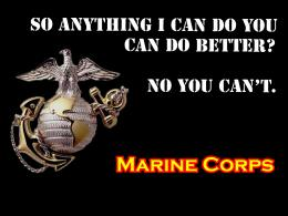 USMC Wallpaper HDHD Wallpapers 323