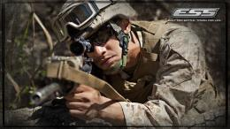 us marine soldier 1221