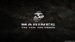 Free download this Marine Corps Logo wallpapersfor your desktop 1799