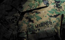 Uniform Camouflage Marines military wallpaper background 1340