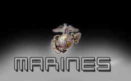 Marine Desktop Wallpaper FreeHD Wallpapers 1877