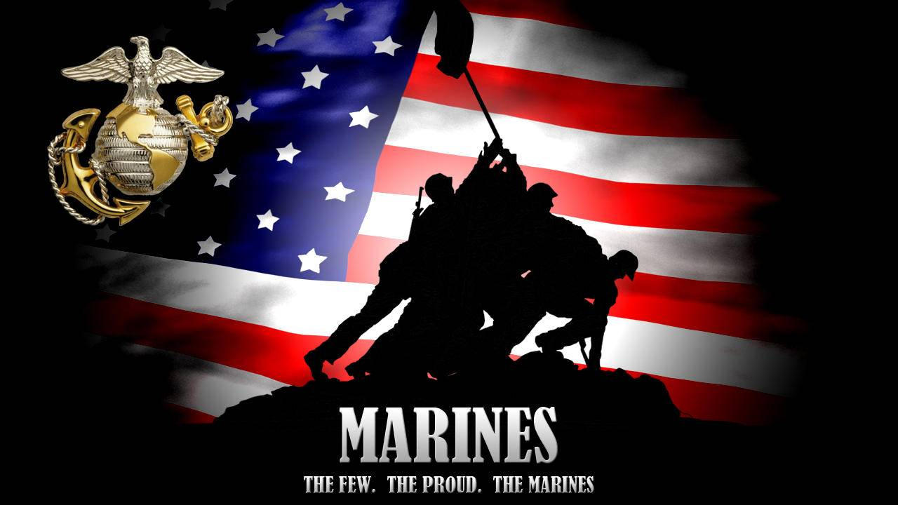 45 us marine corps wallpapers is part of our best image