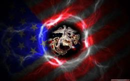 USMC Wallpaper ImagesHD Wallpapers 333