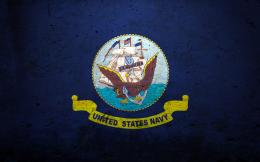 US Navy Wallpaper 2560x1600 US, Navy, Flags 704