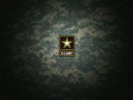 Fondos Wallpapers US Army, lo mejor de la us army en wallpapers 1527