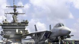 us navyaircraftcarrier military wallpaper jpg 893