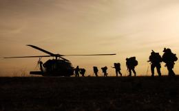 Us Army Wallpaper 9005 Hd Wallpapers 722