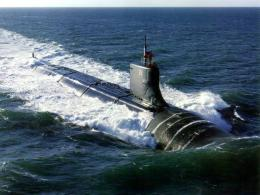 US Navy Submarine Wallpapers, Photos, Pictures and Backgrounds 1005