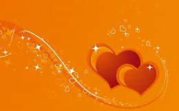 Wallpapers: HD Valentine Wallpapers & Desktop Backgrounds | Valentine 427