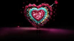 Wallpaper: Valentines Day 2014 Desktop Wallpapers 386