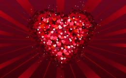 Wallpapers: HD Valentine Wallpapers & Desktop Backgrounds | Valentine 1703
