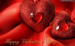 1024x640 24 Incredibly Beautiful Valentines Day Desktop Wallpapers 915