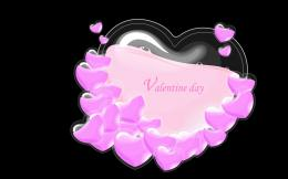 valentines day nice and beautiful desktop backgrounds HD wallpapers 866
