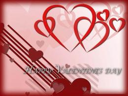 Valentines Day Desktop Wallpapers, Valentines Day Wallpapers 453