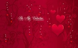 Tag: Valentines Day Desktop Wallpapers, Images, Photos, Pictures and 1334
