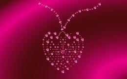 high, quality, valentines, wallpapers, valentine46 792