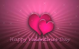 pink, wallpapers, desktop, valentines, wallpaper, valentine, festival 414