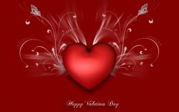 Valentines Day Desktop Wallpapers 1695