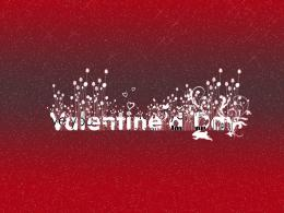 Valentines Day Desktop Wallpapers, Valentines Day Wallpapers 1243