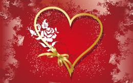 Wallpapers: HD Valentine Wallpapers & Desktop Backgrounds | Valentine 1355