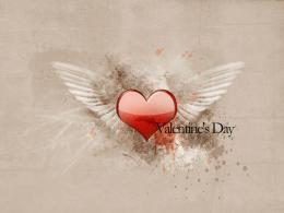 Desktop Wallpapers, Valentines Day Desktop Backgrounds, Valentines Day 1204
