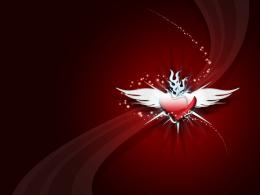 valentines day nice and beautiful desktop backgrounds HD wallpapers 1110
