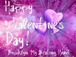 Tag: Valentines Day Desktop Wallpapers,Backgrounds, Photos, Images and 824