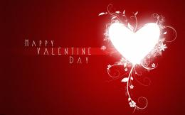 valentines day wallpaper 2012 250