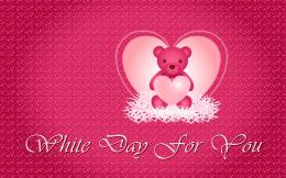 Wallpaper: Valentine\'s Day 2014 Desktop Wallpaper 1575