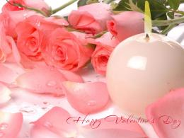 Tag: Valentines Day Desktop Wallpapers,Backgrounds, Photos, Images and 1003