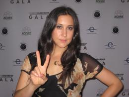 vanessa carlton high resolution wallpaper download vanessa carlton 1052