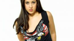 Vanessa Carlton Wallpapers 269