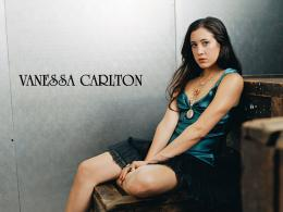 vanessa carlton wallpapers 1447